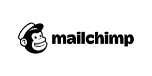 Mailchimp is a great and free ESP solution