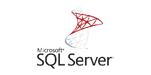 Experienced with MSSQL