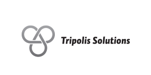 Send emails with Tripolis Dialogue